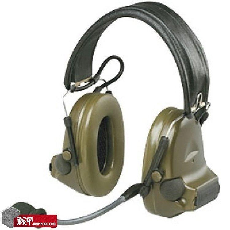 peltor-comtac-ii-2-way-communication-headsets-f2b.jpg