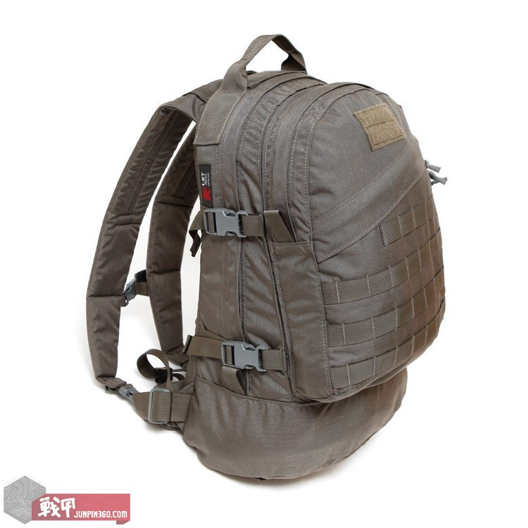 bags-packs-london-bridge-lbt-1476a-three-day-assault-pack-mas-grey-1_2048x[1].jpg