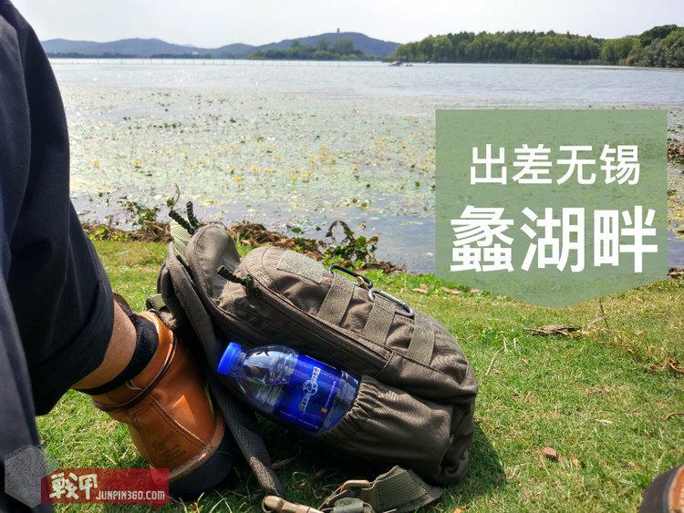 image024_副本.jpg