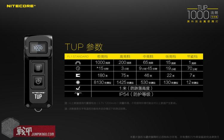 TUP_CN_18.jpg