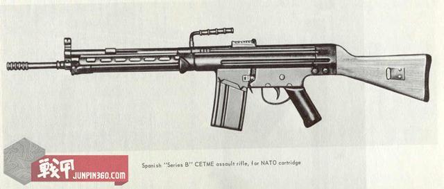 cetmeb型自动步枪.jpg