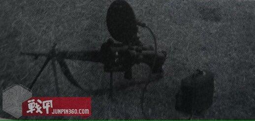 63式狙撃用暗視装置.jpg
