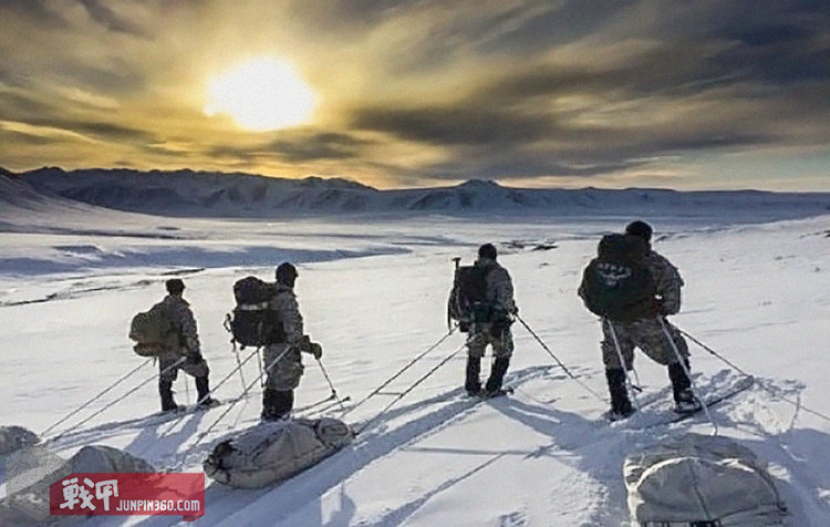 Cold-weather-survival-winter-snow-ice-ski-7.jpg