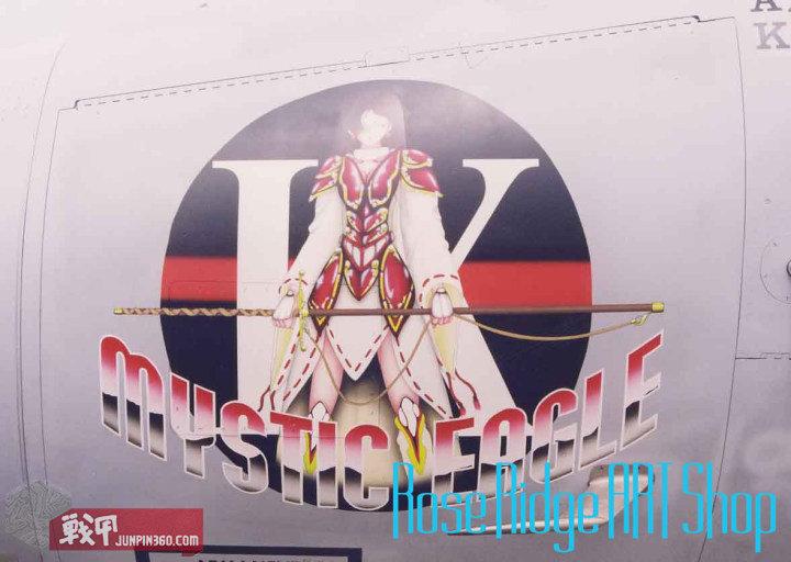1 机体左侧的女武神.jpg