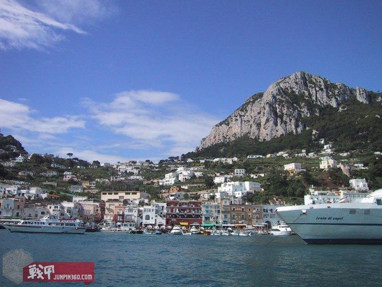 Isola_di_capri.jpg