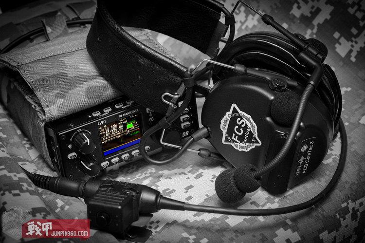 BD7PA-ComTac3-ACH-review-IMG_9734.jpg