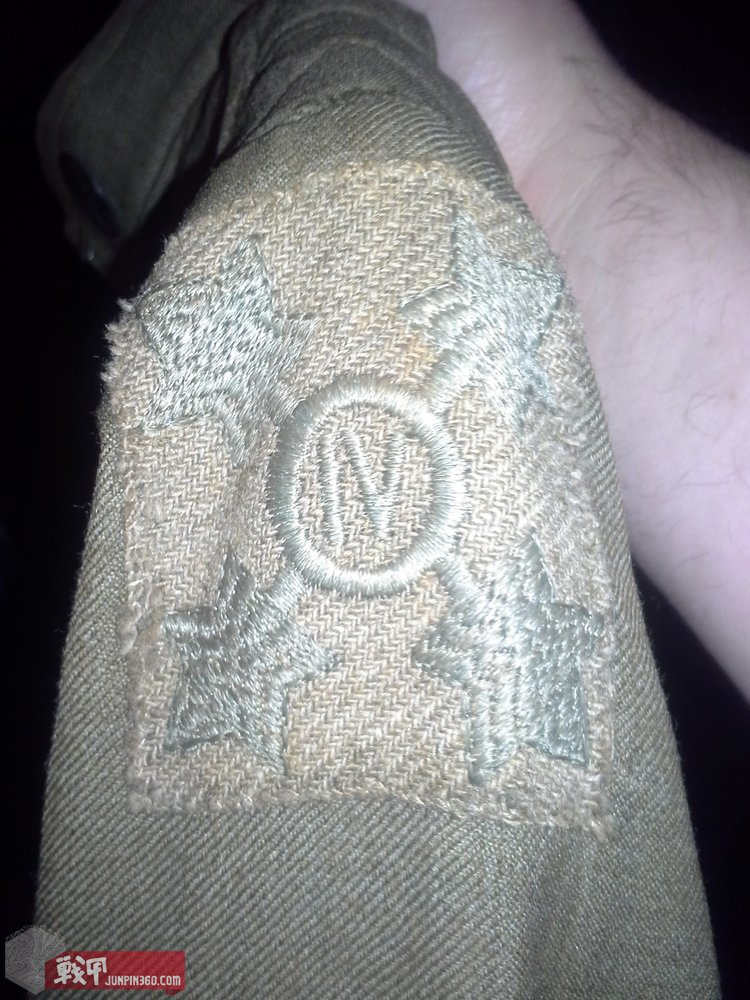 4ID_WW1_patch_corrected.jpg