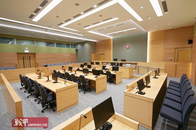 2 香港地区法庭内景.jpg