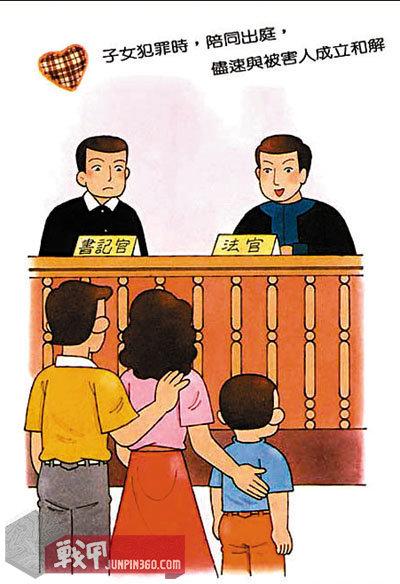 7 香港少年法庭.jpg