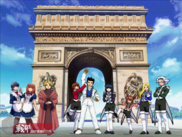 巴黎人登录 2
