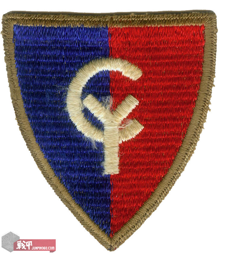 Patch38thInfantryDivision1.jpg
