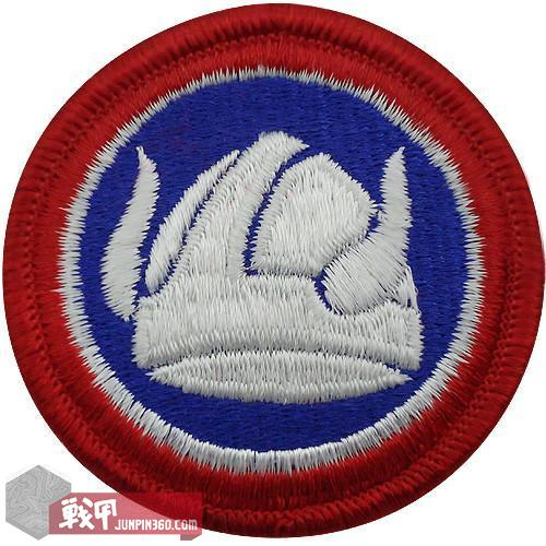47_th_infantry_division_class_a_patch_69226_grande.jpeg