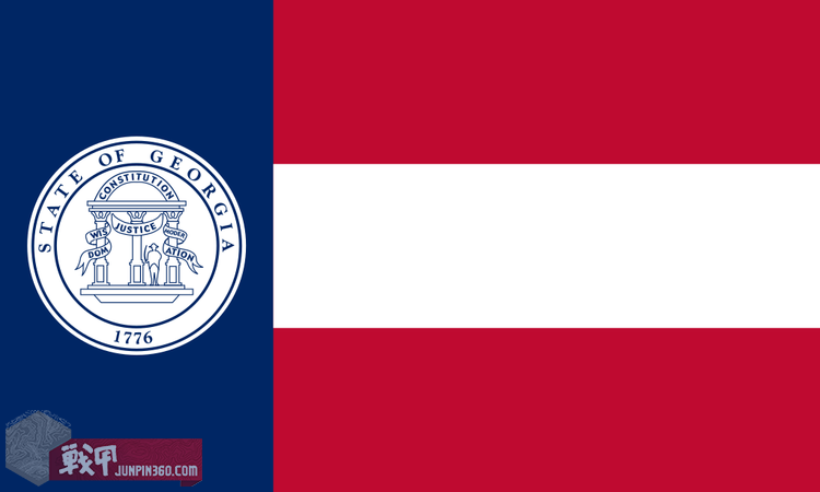 1024px-Flag_of_the_State_of_Georgia_(1920–1956).svg.png