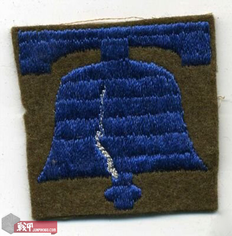 wwi-76th-infantry-division-patch_1_5e80fd0eed495821ac1e35a692031bc5.jpg