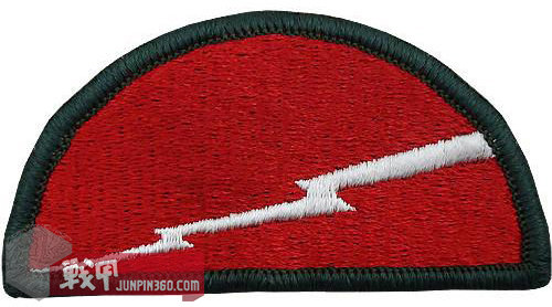78_th_infantry_division_class_a_patch_69276_grande.jpeg