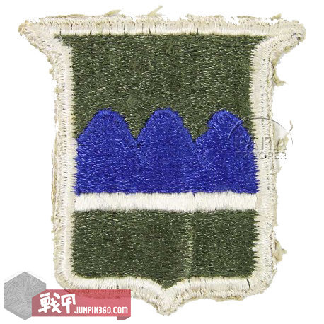 patch-80th-infantry-division.jpg