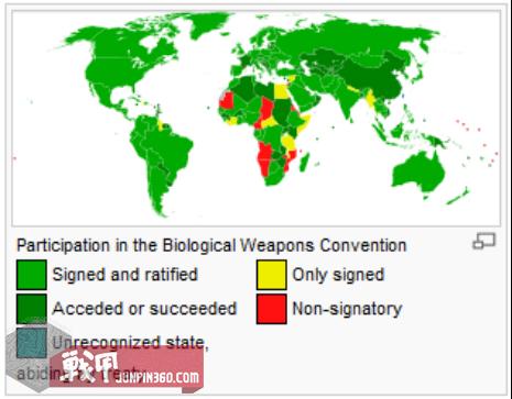 1.生物安全形势与生物安全威胁3486.png