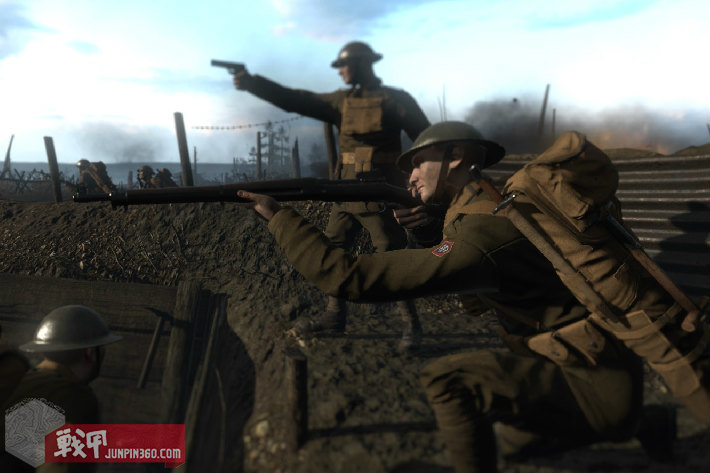 Verdun-Coming-To-PS4.jpg