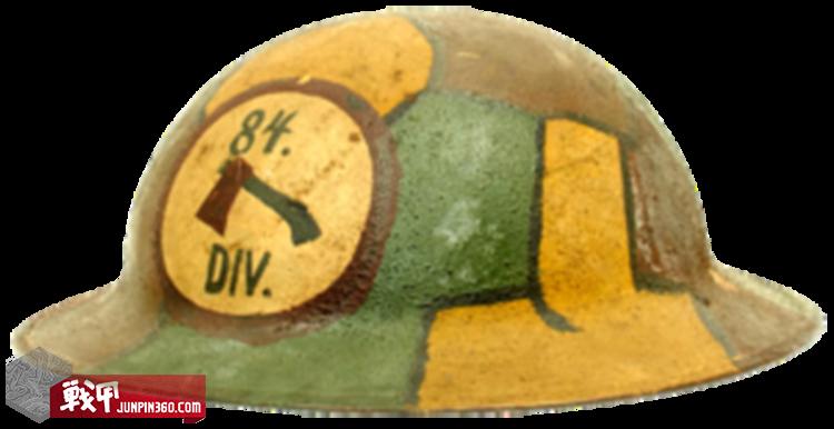 84_wwi_helmet (1).png