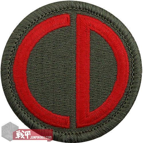 85_th_infantry_division_class_a_patch_69297_grande.jpeg