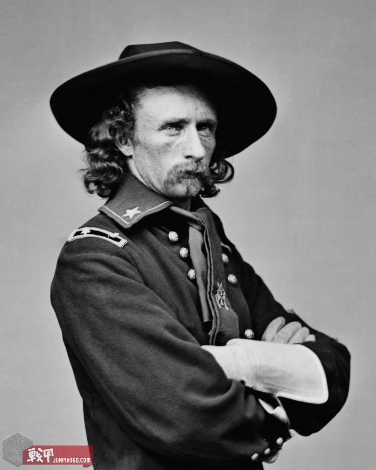 Custer_Bvt_MG_Geo_A_1865_LC-BH831-365-crop.jpg