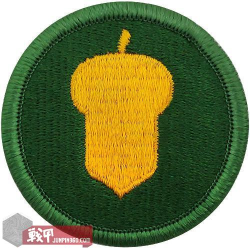87_th_infantry_division_class_a-patch_69299_grande.jpeg