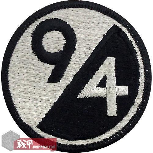 94_th_infantry_division_class_a_patch_69313_grande.jpeg