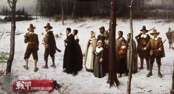 pilgrims-going-to-church-1867-george-henry-boughton.jpg