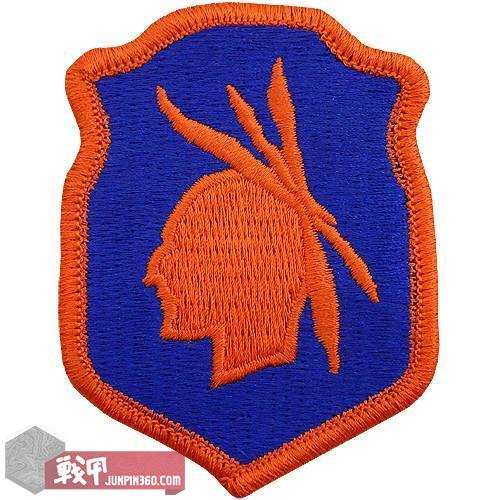 98_th_army_reserve_command_class_a_patch_69317_grande.jpeg