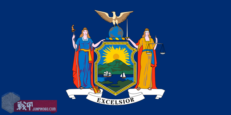 1280px-Flag_of_New_York.svg.png