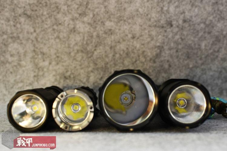 1.6.2灯头口径对比.jpg