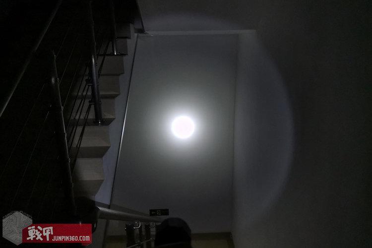 2.2六米光斑.jpg