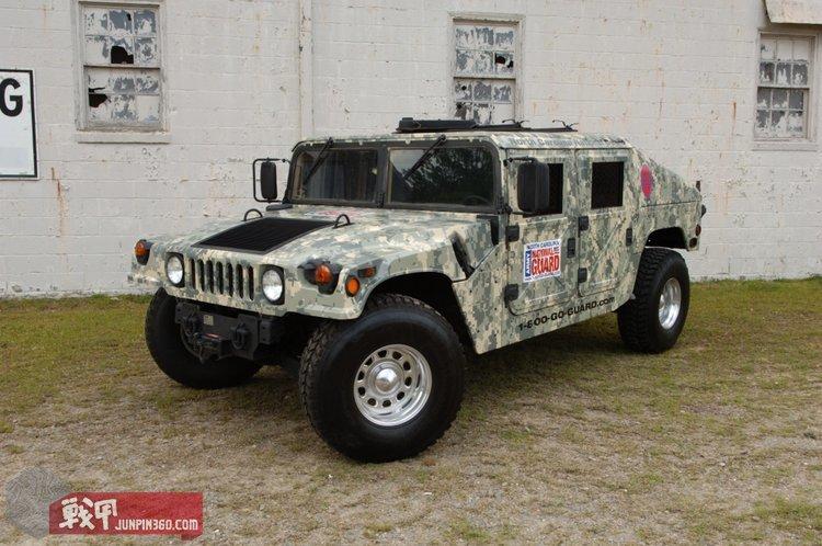 图06-Hummer-UNIREP3.jpg