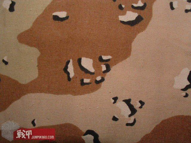 图11-3 6 color desert camo 4.jpg