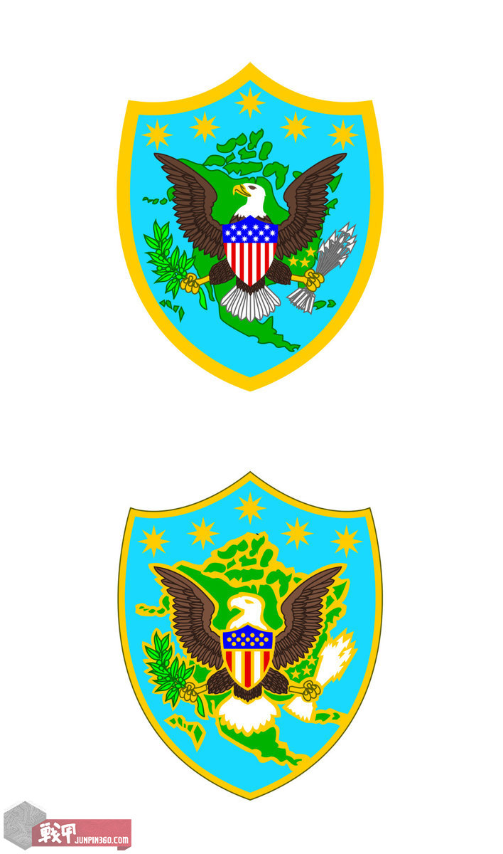 United States Northern Command.jpg