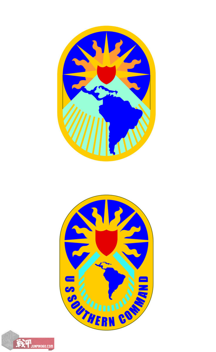 United States Southern Command.jpg