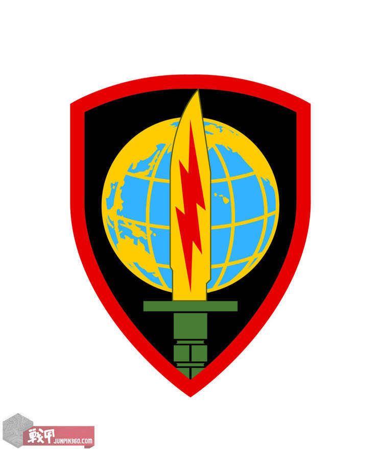 United States Pacific Command.jpg