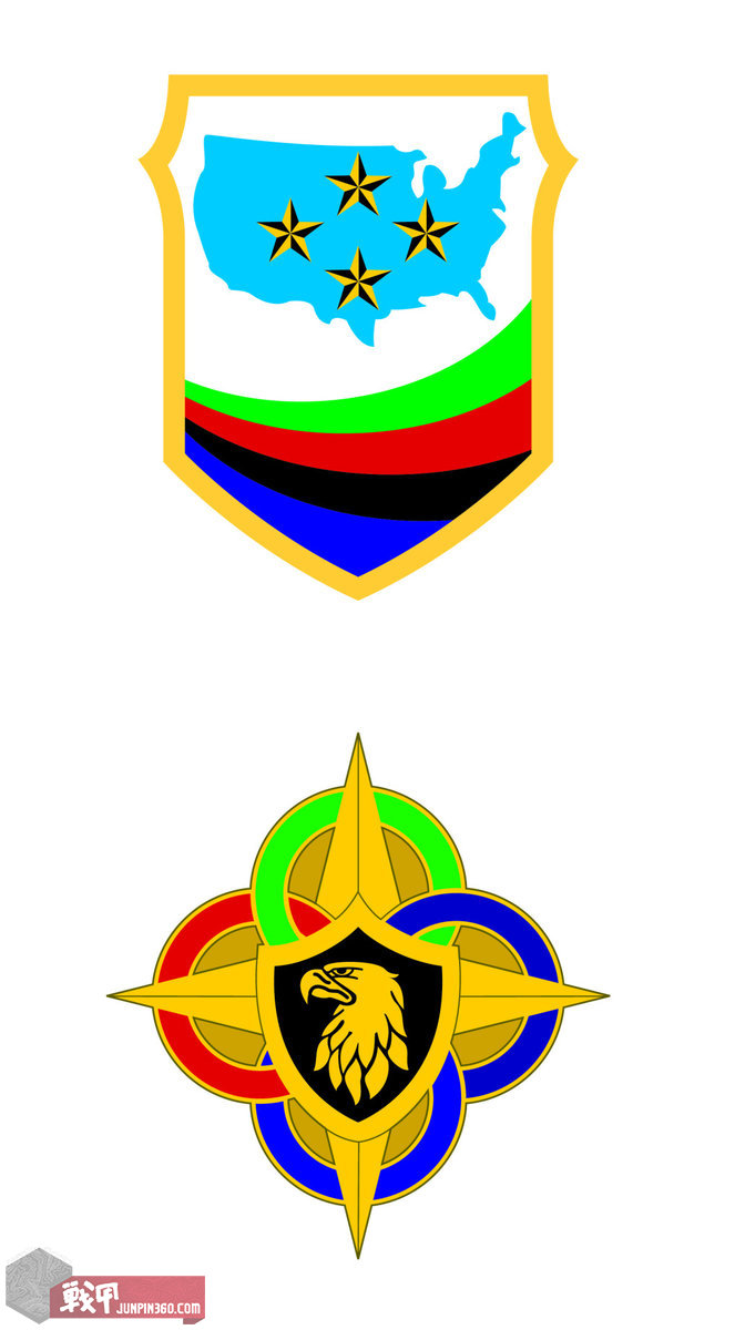 United States Joint Forces Command.jpg