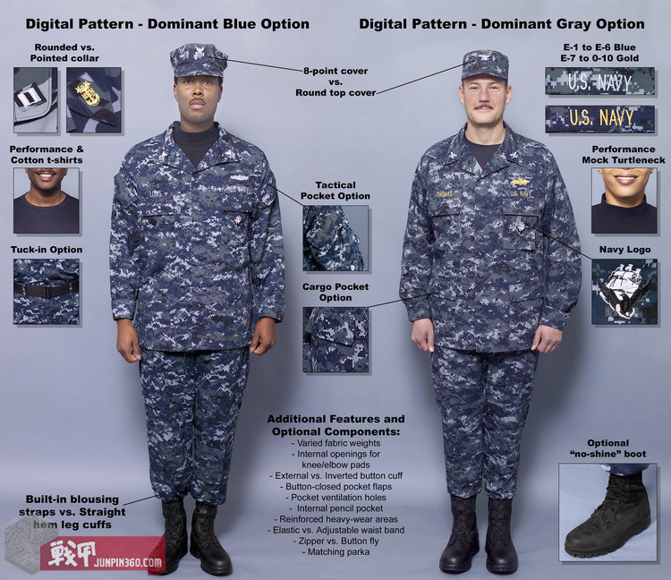 New_US_navy_Working_Uniform.jpg