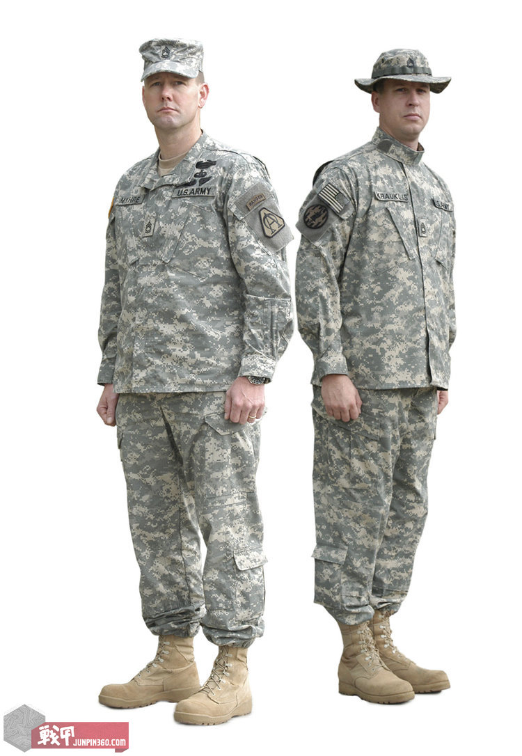 Army_Combat_Uniform.jpg