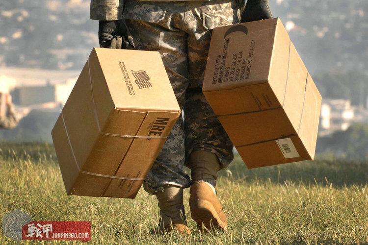 Army-0093.jpg