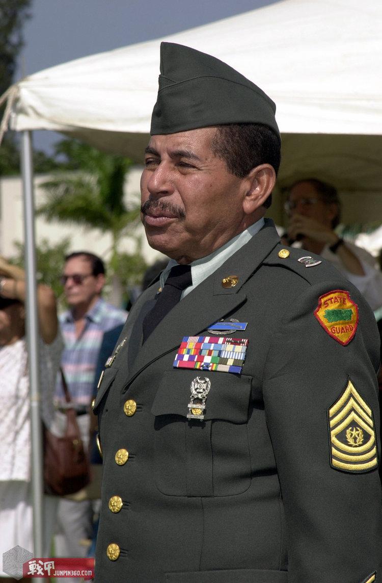 波多黎各国民警卫队早期臂章,非官方许可版本.JPEG