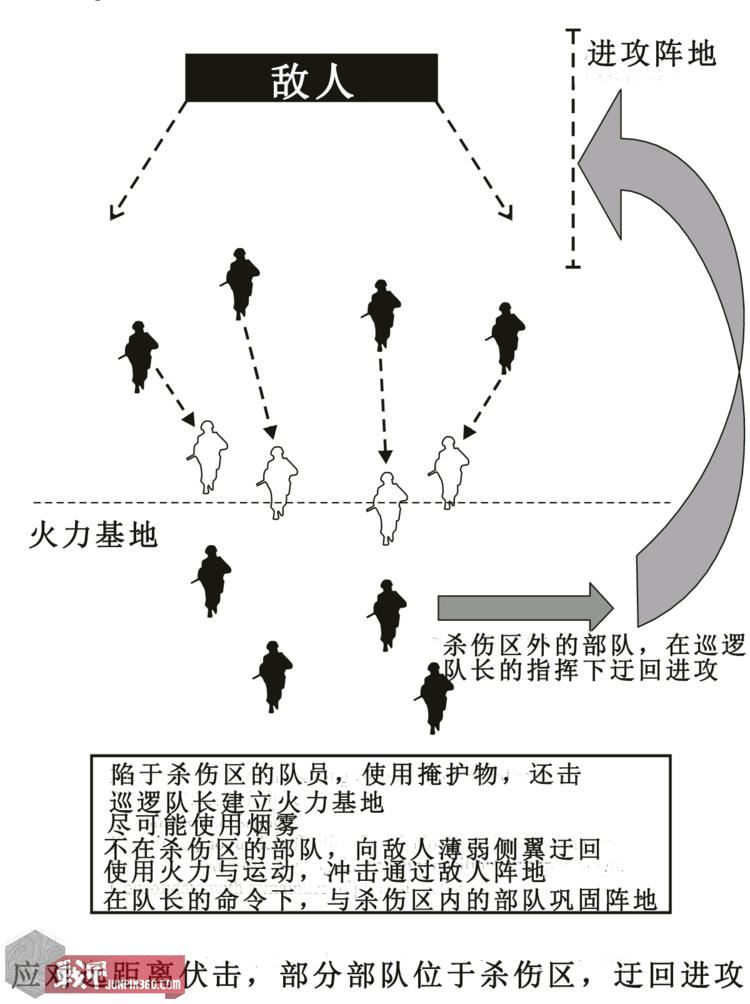 image003.png