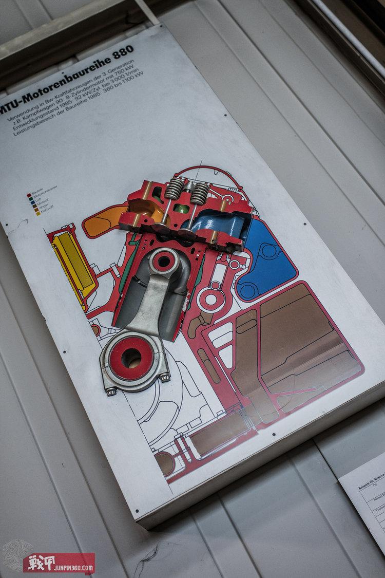 A (86).jpg