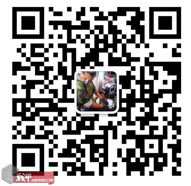 微信图片_20191030141557.jpg