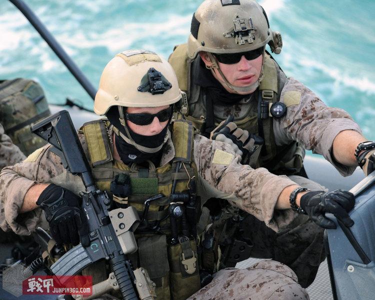 navy-seals-photo-hires.jpg