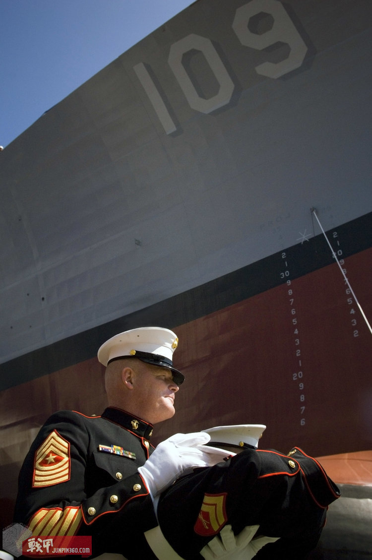 USMC-0264.jpg