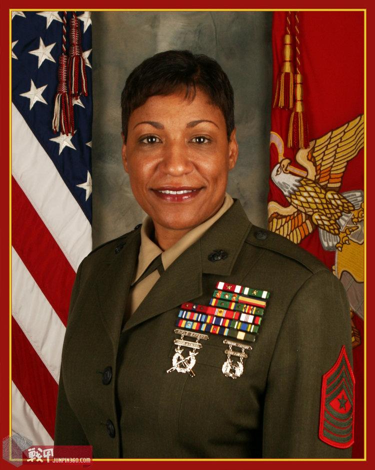SgtMajCook.jpg