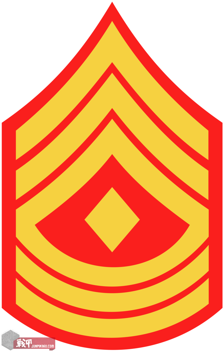 First Sergeant-E8.png