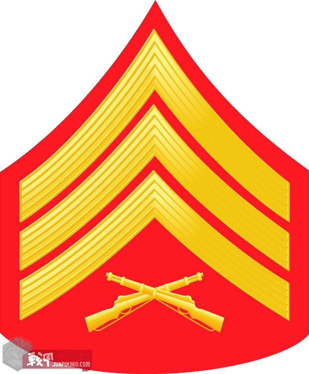 Sergeant-E5.jpg
